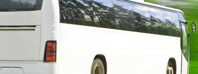 otobüs bileti